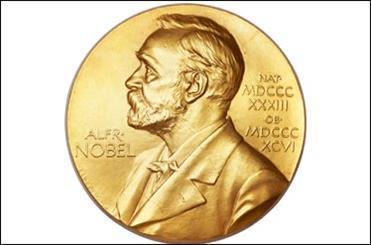 برنده نوبل ادبی 2013 دخترش را برای دریافت جایزه به سوئد می فرستد