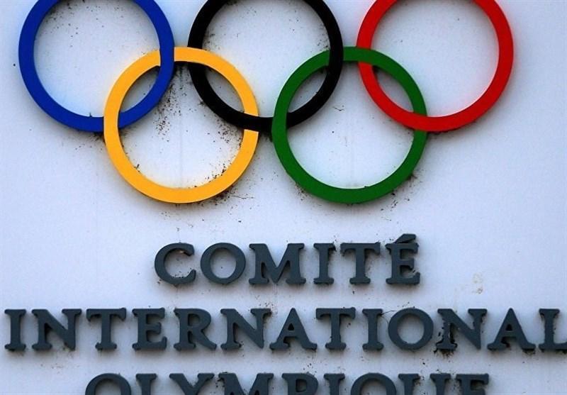 گزارش رویترز از چالش پیش روی IOC برای برگزاری المپیک 2020