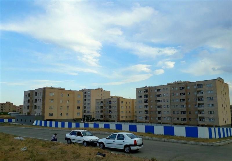 قیمت روز مسکن (1397، 05، 13) ، معامله 105 میلیونی آپارتمان در اوج گرانی ها