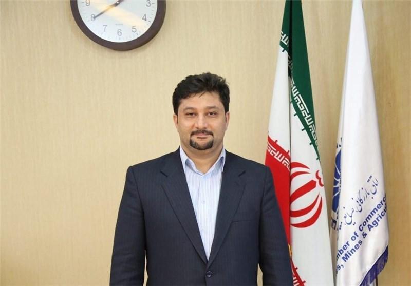 افزایش 4 برابری ظرفیت حمل ونقل زمینی ایران با یونان تا 3 سال آینده