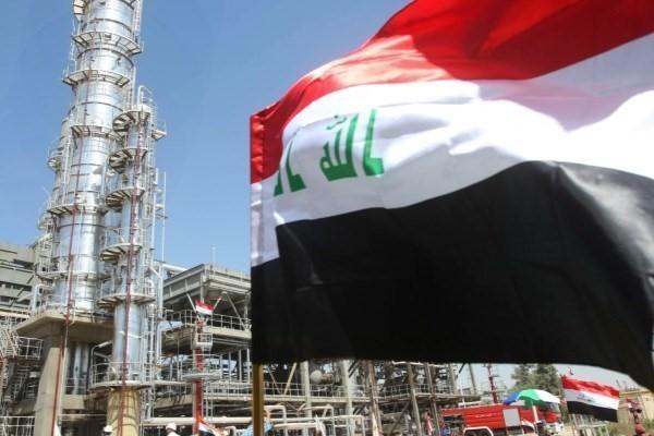 قرارداد عظیم کاهش فراوری به ثبات بازار نفت یاری می نماید