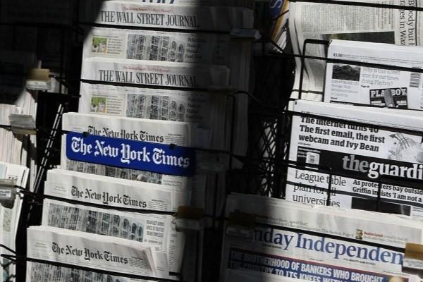 اطلاعاتی درباره متهمین دخالت روسیه در انتخابات آمریکا، انتقاد رسانه ها از رسیدگی به طوفان زده های آمریکایی