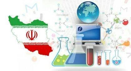 رشد کمی فراوری علم کشور در جهان به 17.5 درصد رسید