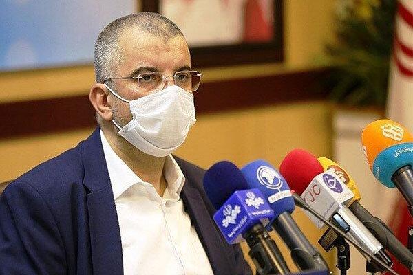 مهمترین دلیل دولت برای اعلام نکردن آمار استانی از زبان حریرچی