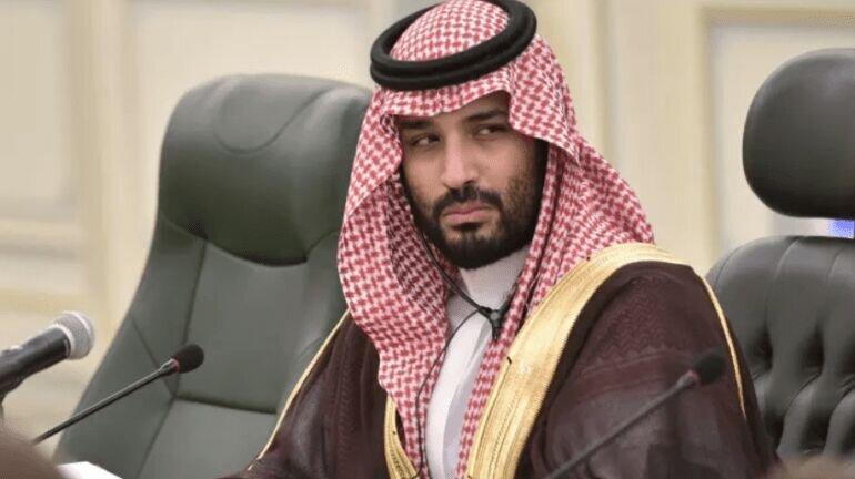 اکونومیست: چاه های نفت ولیعهد عربستان را در خود فرو کشید؟