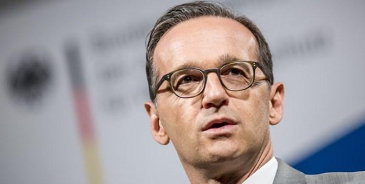آلمان: باید پذیرفت اروپا برای مقابله با کرونا آماده نبود
