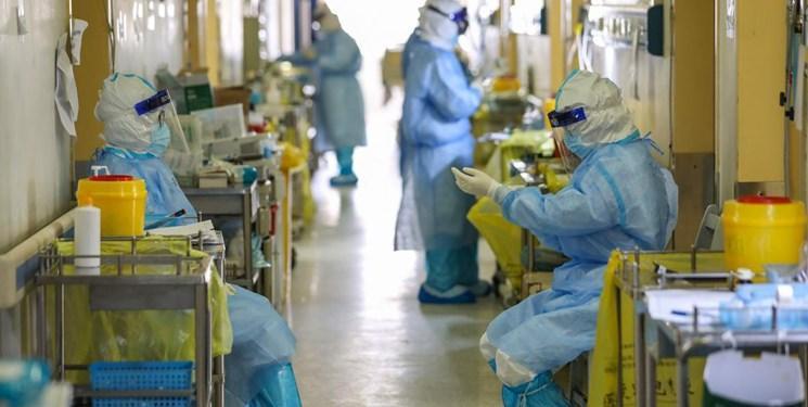 کرونا ، افزایش تلفات انگلیس به 32 هزار نفر؛ مبتلایان ایتالیا به 220 هزار نفر رسید
