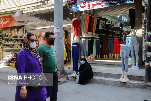 پلمب 5670 واحد صنفی متخلف در خوزستان