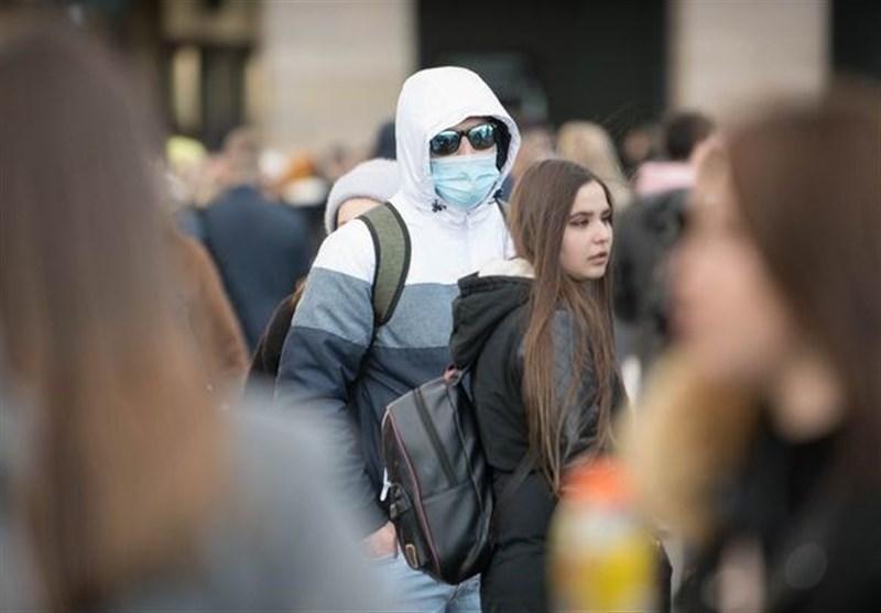 کرونا در اروپا، از اعلام آمادگی آلمان برای پذیرش بیماران روس تا نقض محدودیت ها از طرف مهمترین مشاور جانسون