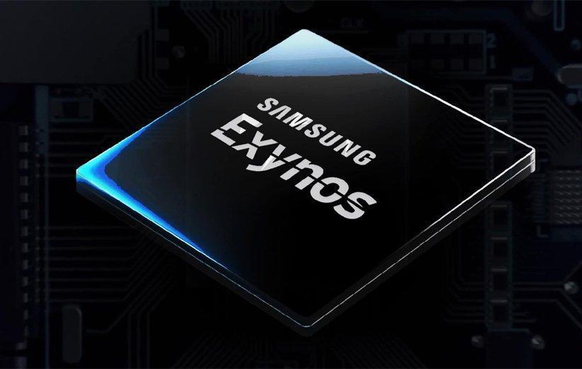 اطلاعات جدیدی در رابطه با پردازنده اگزینوس 880 سامسونگ منتشر شد