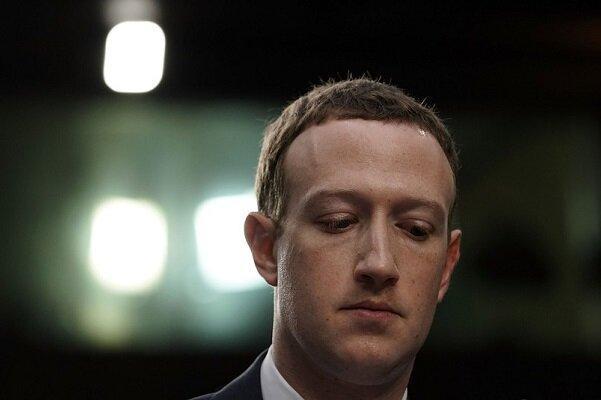 تغییرات در سیاست های فیس بوک در پی اعتراض کارمندان