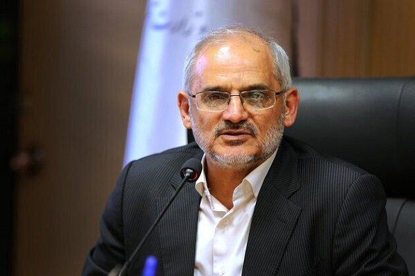 وزیر آموزش و پرورش: سند تحول بنیادین آموزش و پرورش در سطح مدرسه عملیاتی شود