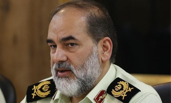 غلامرضا منصوری اکنون کجاست؟، دستگیری متهم فراری پرونده طبری با درخواست پلیس ایران