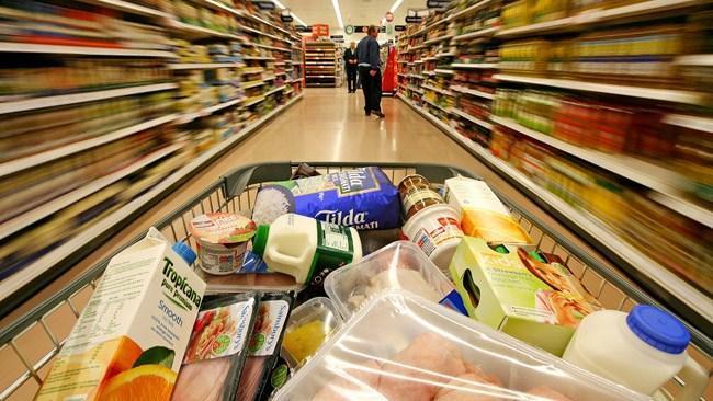 افزایش قیمت جهانی مواد غذایی زیر سایه کرونا