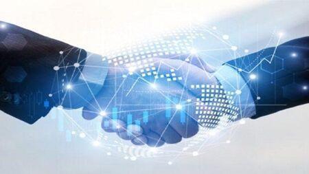 خبرنگاران 19 میلیارد تومان قرارداد تجارت فناوری ثبت شد