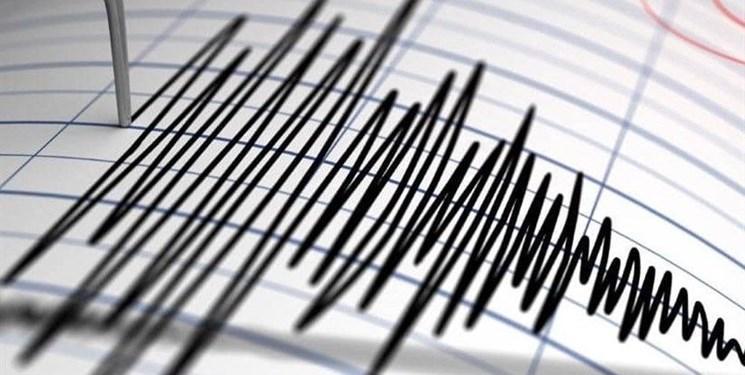 زلزله 7.8 ریشتری در آلاسکا، هشدار سونامی صادر شد