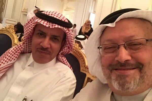 چرا فعال سعودی بعد از آزادی از زندان درگذشت؟