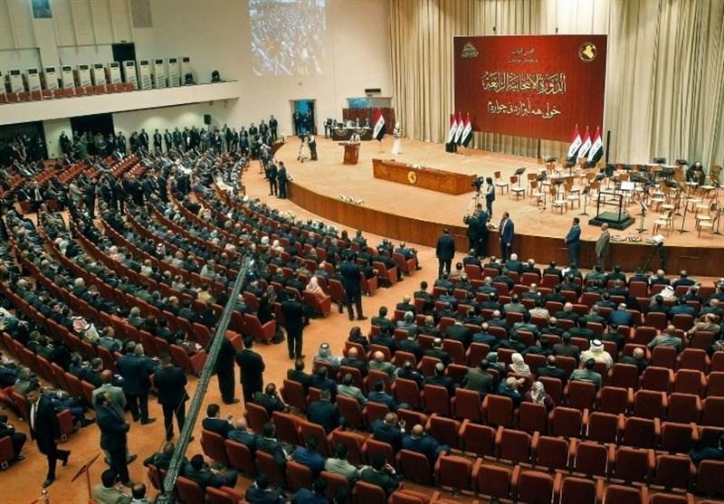 عراق، الصادقون: از برگزاری انتخابات زودهنگام حمایت می کنیم، صالح و الکاظمی قادر به انحلال مجلس نیستند