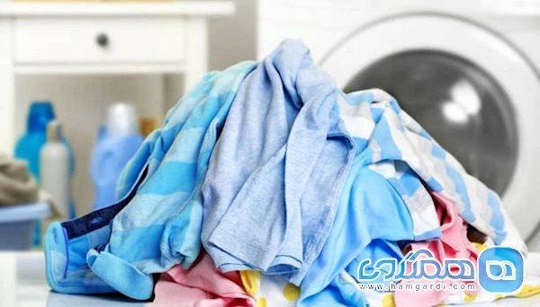 تکاندن لباس بیماران مبتلا به کرونا باعث پخش شدن ویروس می گردد!