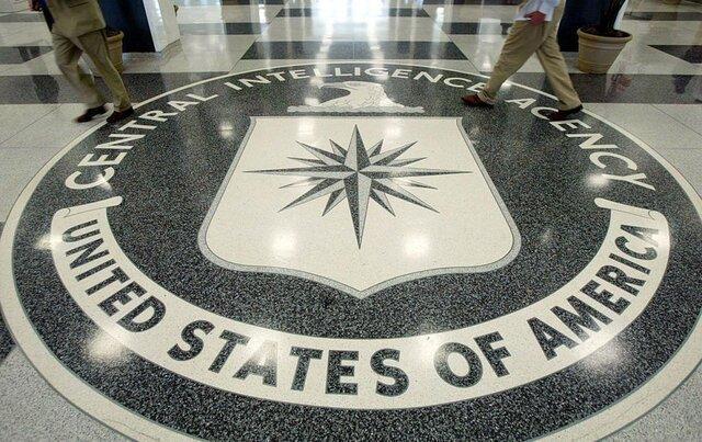 افسر سابق سیا به جاسوسی برای چین متهم شد