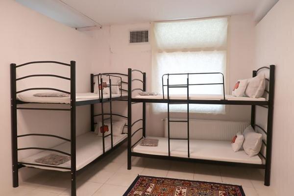 اجاره ماهیانه اتاق دو تخته در تهران چند؟ ، کرونا اتاق های تک تخته را نایاب کرد