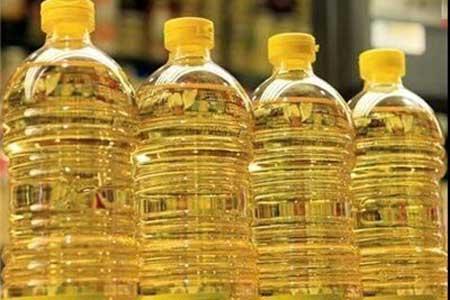 تذکر سازمان غذا و دارو به تبلیغات گمراه کننده در حوزه محصولات تراریخته
