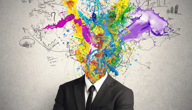 مفهوم تجسم خلاق و 12 روش کاربردی استفاده از آن