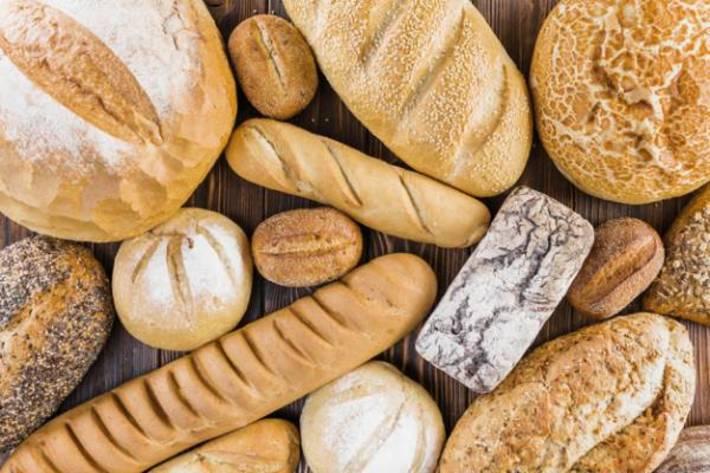 بهترین روش نگهداری انواع نان؛ از نان ساندویچ تا لواش