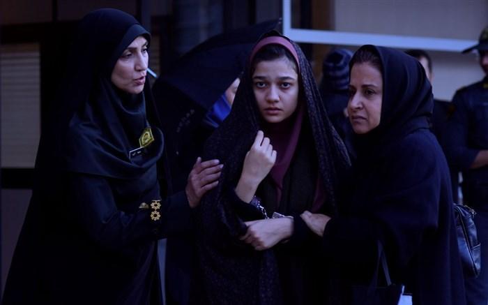 جایزه بزرگ مجله اِل به فیلم سینمایی یلدا از ایران رسید