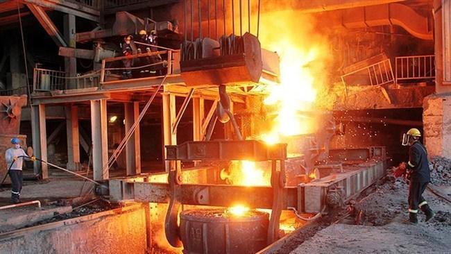 دستورالعمل قیمت گذاری دستوری فولاد منتفی شد