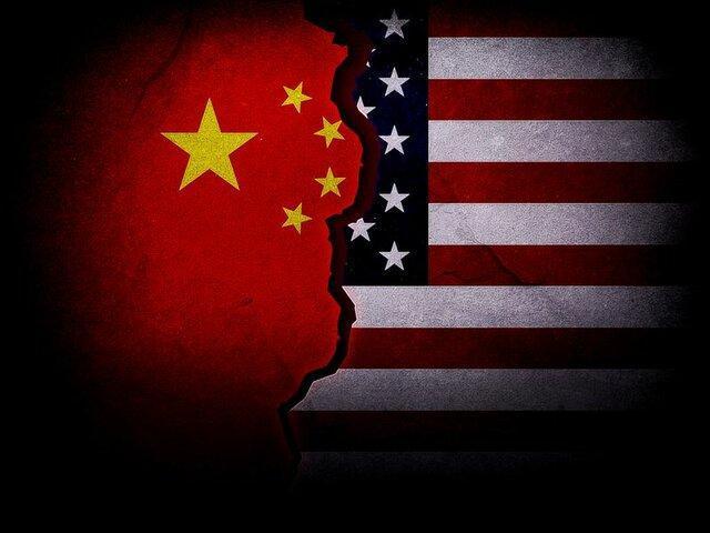 خرسندی صنعت فناوری چین از پیروزی بایدن
