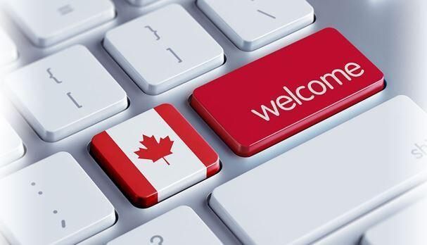 نکات مربوط به ثبت شرکت در کانادا