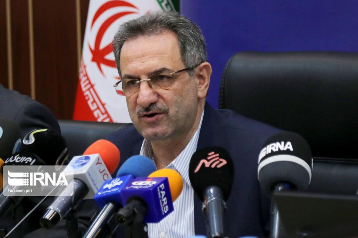خبرنگاران استاندار: 20 موضوع پژوهشی در تهران فراخوان می گردد