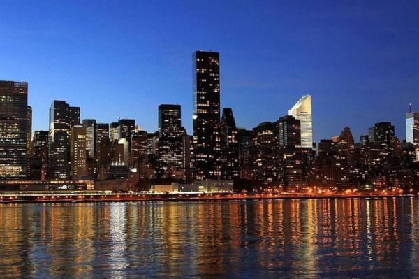 سفر به آمریکا: ده اپلیکیشن برتر برای سفر به نیویورک