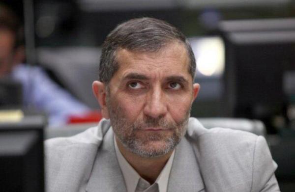 بیانیه نمایندگان مجلس درپی درگذشت علی اصغر زارعی
