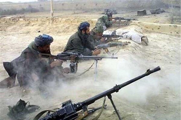 همزمان با ازسرگیری مذاکرات صلح 38 عضو طالبان در قندهار کشته شدند
