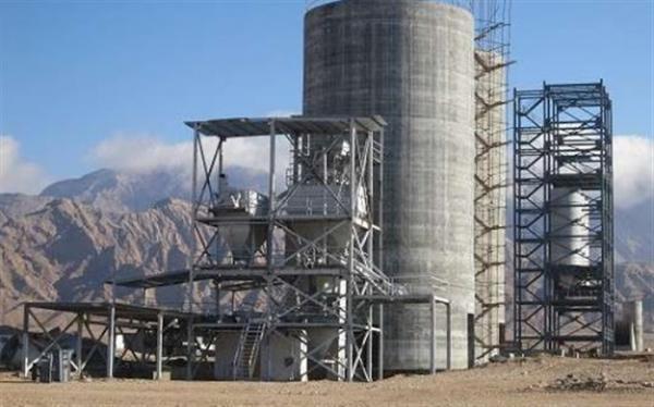 مصوبه مربوط به تعیین قیمت نفت کوره مصرفی کارخانه های سیمان ابلاغ شد