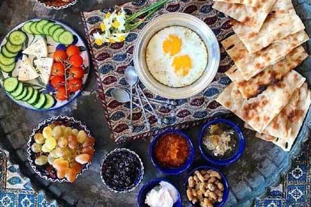 صبحانه نخوردن چه تبعاتی برای سلامتی دارد؟