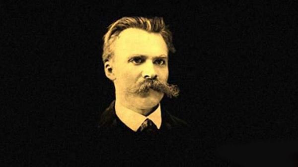 بیوگرافی فریدریش نیچه، فیلسوف و شاعر آلمانی