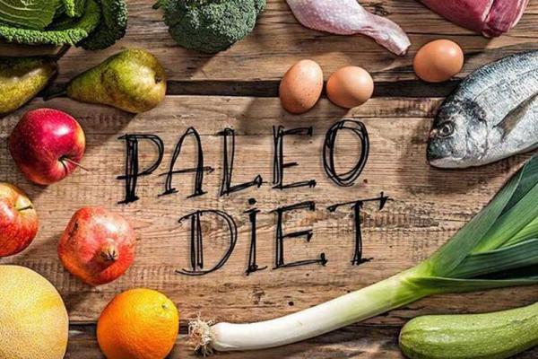تاثیر یک رژیم غذایی خاص بر سندرم متابولیک