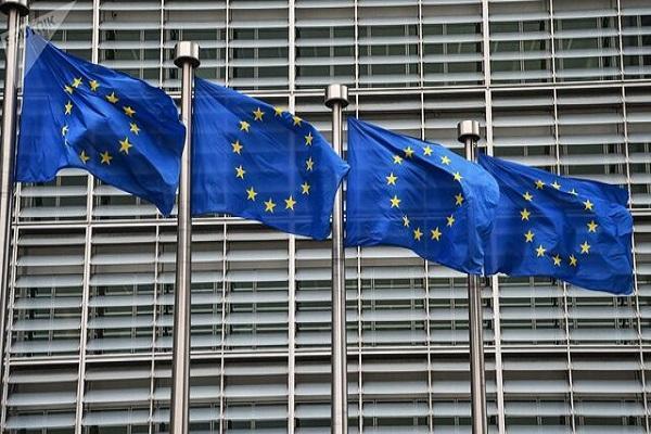 حمایت اروپا از کوشش های مدیرکل آژانس برای حل وفصل مسائل پیرامون توافق هسته ای
