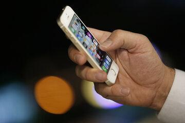 گران فروشی اینترنت اپراتورهای تلفن همراه زیر ذره بین رگولاتوری