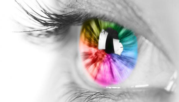 معرفی بهترین برند لنزهای چشمی