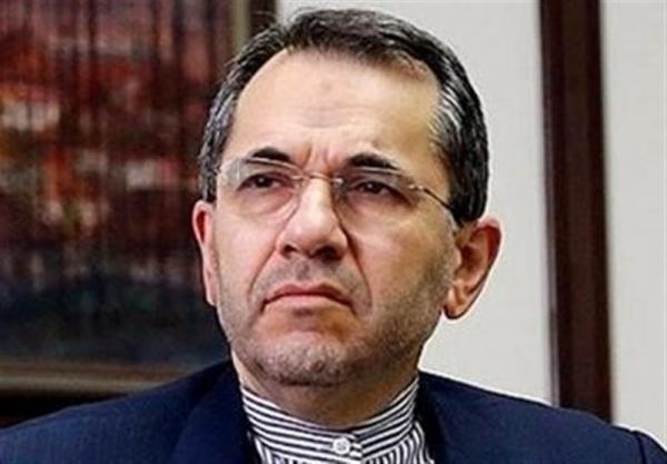 تخت روانچی: واضح است که آمریکا باید گام نخست را برای بازگشت به برجام بردارد، مردم ایران هیچ اعتمادی به آمریکا ندارند