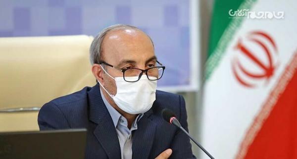 1500 بیمار خاص آذربایجان شرقی ضد کرونا واکسینه شدند