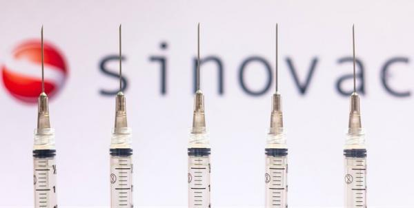فراوری سالانه 80 میلیون دز از واکسن چینی در مصر