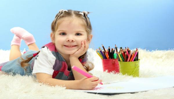 آشنایی با آزمون های هوش بچه ها در سطح جهان