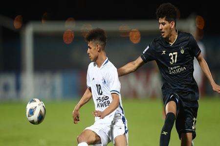 نحوه صعود تیم ها در لیگ قهرمانان آسیا ، کار به ضربات پنالتی می کشد؟