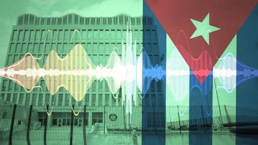 خبرنگاران سلاح مایکروویوی جدید و نسبت دولت آمریکا با سندروم هاوانا