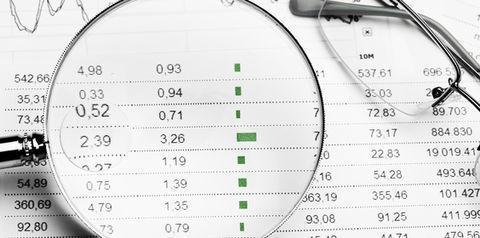 بازار کساد اوراق بدهی، افزایش نرخ سود در سررسیدها
